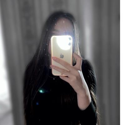 Аделина Алиева, Нур-Султан / Астана