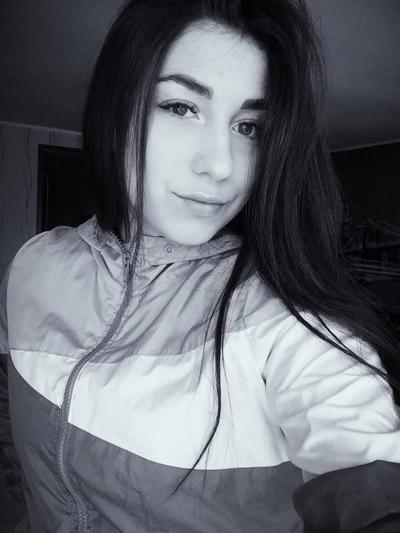 Фаина Андреева