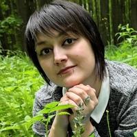 ЮлияДмитренко