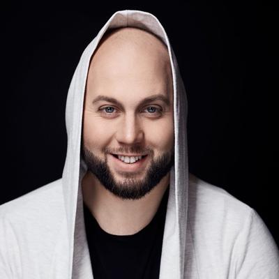 Илья Быков, Тверь