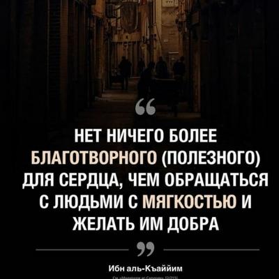 Алихан Магомедов