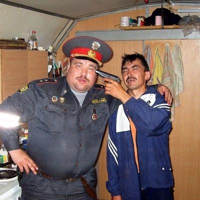 Матвей Аналдиновичь