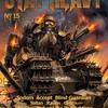 Stay Heavy Fanzine - № 15 ВЫШЕЛ!