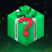 RANDOM BOX | Бесплатная коробка