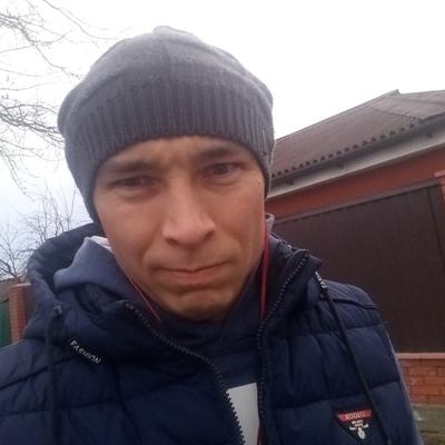 Mikhail Kholodov, Pskov