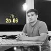 Arsen Kurmanbekov 2В-06