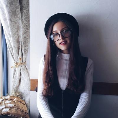 Lydia Solovyova, Москва