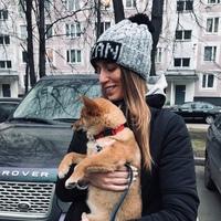ЮлияНауменкова
