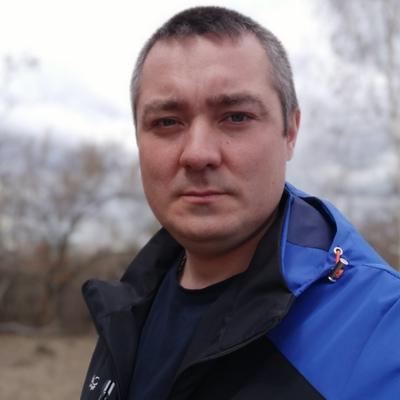 Айнур Таухетдинов, Уфа