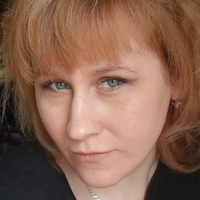 ОльгаФилистович