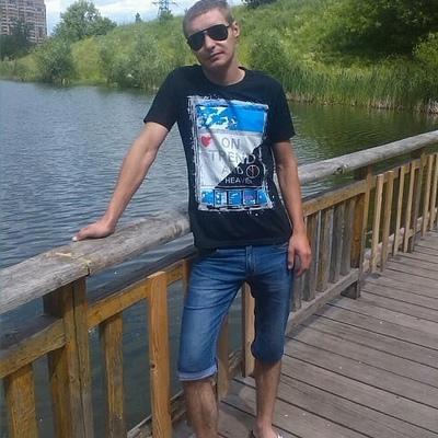 Александр Артышук, Брест
