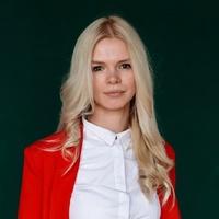 ДаринаВолкова