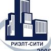 """АН   """"Риэлт-Сити""""   Санкт-Петербург"""