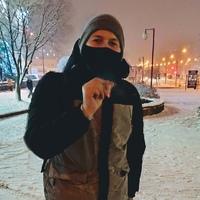 AlexseyMakarov