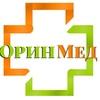 Оринмед