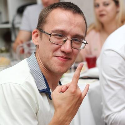Сергей Болдырев, Березовский