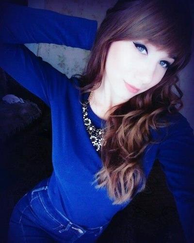 Alexis Lewin