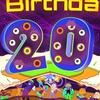 Insomnia Birthday Openair 2021