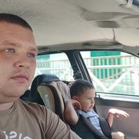 ВладимирСальков