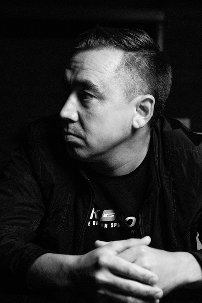 Владимир Ермолаев, Чебоксары
