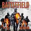 26 июня.  BattleField 2021 ЛЕТО
