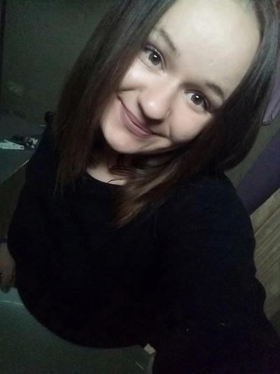 Anastasia Talyanova, Smolensk