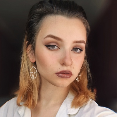 Татьяна Тампей, Пенза