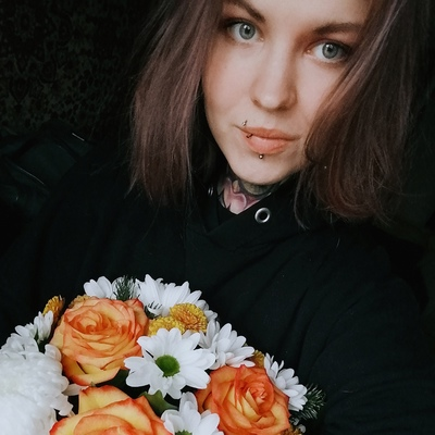 Юлия Гриненко, Ростов-на-Дону