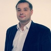 Andrey Mayboroda