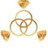 Ювелирная мастерская по ремонту золота | Екб