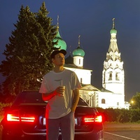 Илья Генералов, 23629 подписчиков