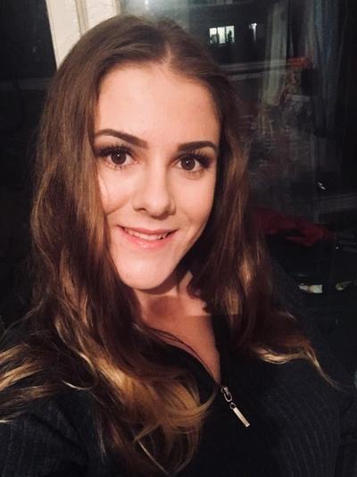Megan Macey