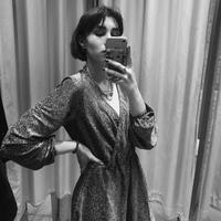 Екатерина сокол топ самых красивых моделей мира