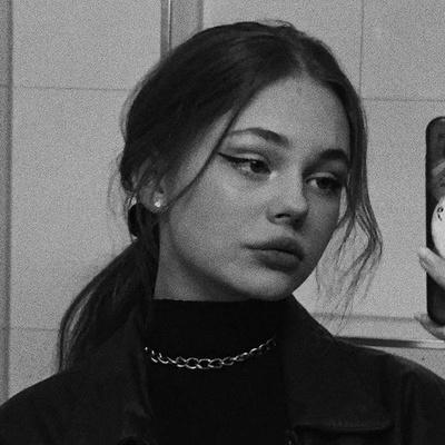 Хлояна Матвеева