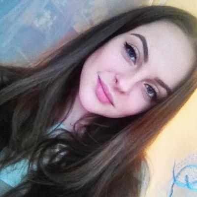 Samantha Clifford
