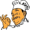 Ушлый Повар - рецепты с фото, кулинария