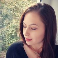 Алена черненко сайты веб моделей для заработка