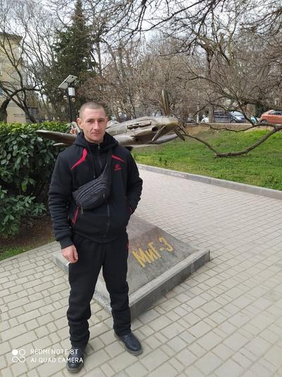 Максим Южаков