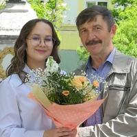 АнастасияМоренко