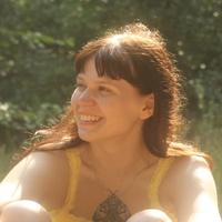 СоняМосковцева