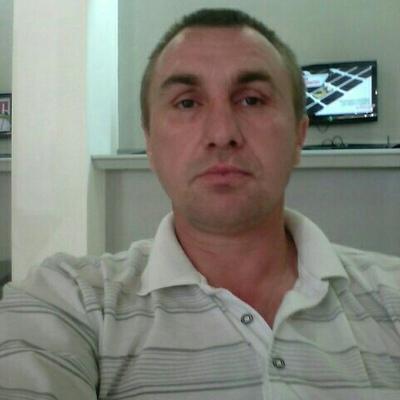 Евгений Чибраков