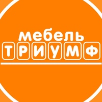 ОльгаЕвдокимова