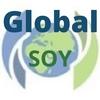 GLOBAL SOY
