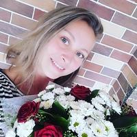 МарияАншукова