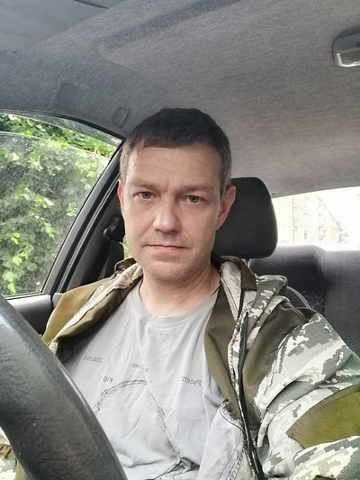 Сергей Васин, Тамбов