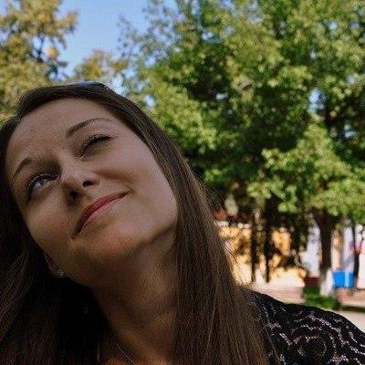 Анжелика Морозова