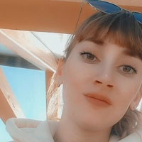 КристинаПетрова
