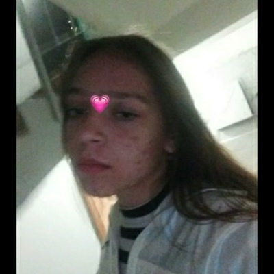 Полина 'сергеева