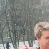 ИринаБогатикова