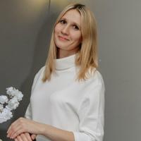 ТатьянаКузнецова